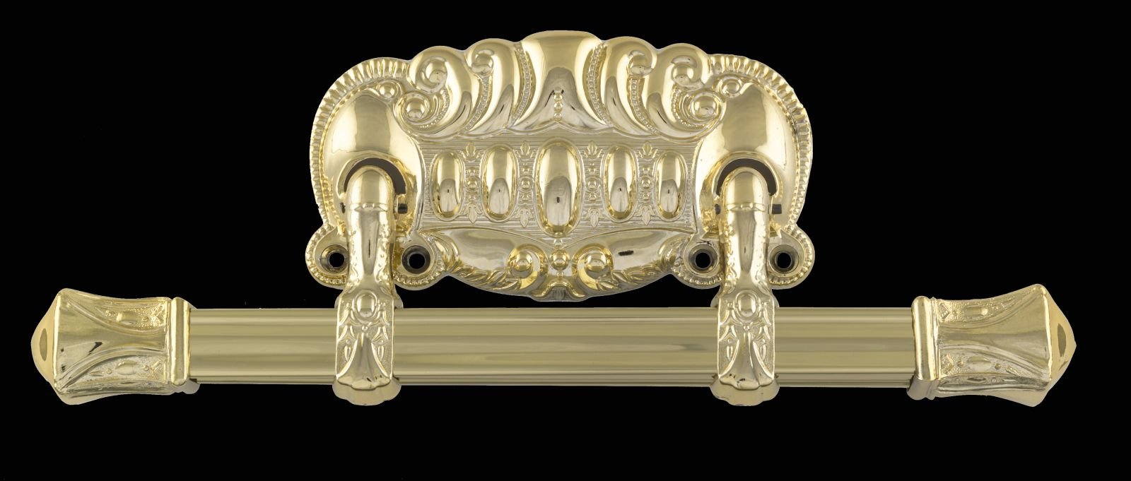 No.5 Casket Metal Handle
