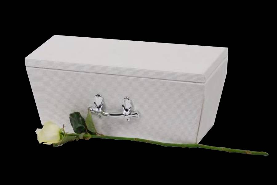 Baby & Infant Coffins
