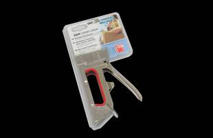 Robust Hand Tacker